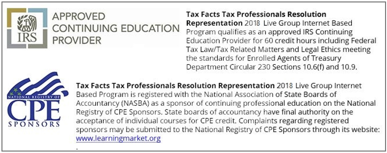 irs-cpe-logos-with-copy